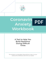 Coronavirus-Anxiety-Workbook.pdf