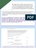 Casing Design questions-IV Evaluación2.pptx