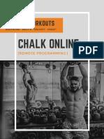 CHALK_ONLINE-final-compressed.pdf