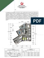 PC1 Edificios CVA1.docx.docx