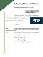 NOagboT2woabT4z.pdf