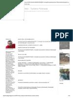 Prof. Maurício Figueirêdo - Turismo Formosa_ AS ESCOLAS DA ADMINISTRAÇÃO