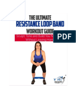 UltimateResistanceLoopBandWorkoutGuide.pdf