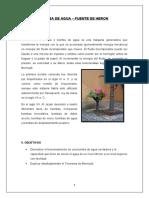 BOMBA DE AGUA trabajo final LESLIE.docx