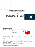 2_Double_integration-d