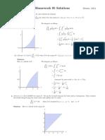 Homework05-solutions_S14.pdf