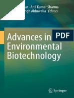 advances-in-environmental-biotechnology-2017.pdf