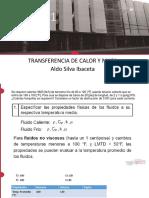 Ejercicio Tubo concentrico  (1).pdf