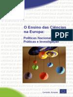 ensino_ciencias_europa_2012 (1)