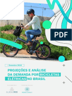 analise-projecoes-demanda-bicicletas-eletricas.pdf
