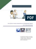 tema3_APLICAÇÃO DO MODELO PEDAGÓGICO DA UNIVERSIDADE ABERTA - V2017.pdf