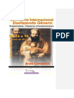 Genealogias_abjetas_o_que_tem_de_queer_o.pdf