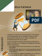 Etica Kantiana