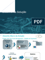 APR_Projeto SAP Funds Management_20141008_V11