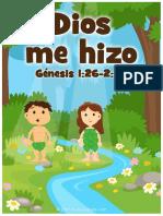 02 - Dios me hizo.pdf