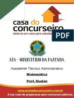 apostila-ata-matematica-dudan.pdf