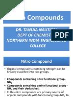 nitrocompounds-170606175627.pdf