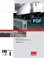 ACO Linha Monoblock - Set2011.pdf