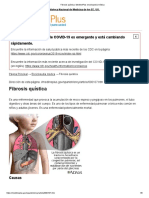 Fibrosis quística_ MedlinePlus enciclopedia médica.pdf