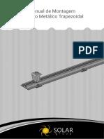 Manual-Metálico-Trapezoidal
