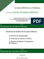 ESTO001_CircuitoseFotonica_A06