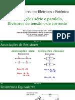 ESTO001_CircuitoseFotonica_A04