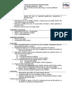 TP 1 Etapa Instrumental.pdf