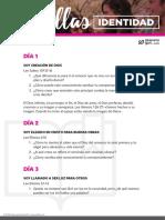 Bellas_Devocional_IDENTIDAD.pdf