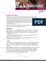 Bellas_GuiaLider_IDENTIDAD.pdf