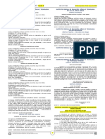 edital_enem2020_impresso.pdf
