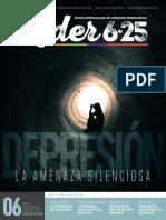 L625-6.pdf