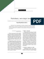 Dialnet-PublicidadYEstrategiaDocente-635695.pdf