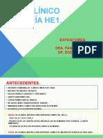 CASO CLINICO PR.pptx