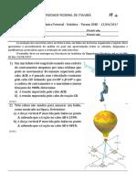EME303Trab1_EME303_2017.pdf