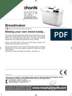 IB48323.pdf