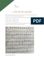 Improvisación 2.pdf