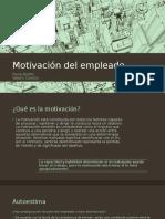 Motivacion del empleado.pptx