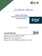 Lab05 Slide