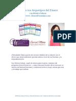 documentop.com_conoce-tus-arquetipos-del-dinero_5998272b1723dd3e7b5d9e23.pdf