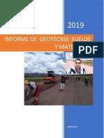 INF_GEOTEC ENE 2019 v_02_opt