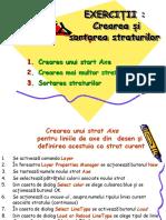 AutoCAD_aplicatii_straturi.ppt