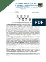 TALLER_-_PREVENCIÃ_N.docx