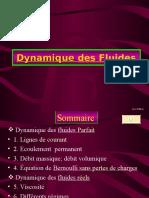 Dynamique des fluides.ppt