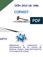 diapositivas resolucion2013