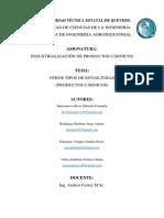 OTRAS ENVOLTURAS.pdf