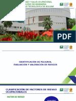 IDENTIFICACIÓN DE PELIGROS.pptx
