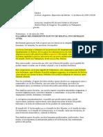 Los discursos de Evo Morales.docx