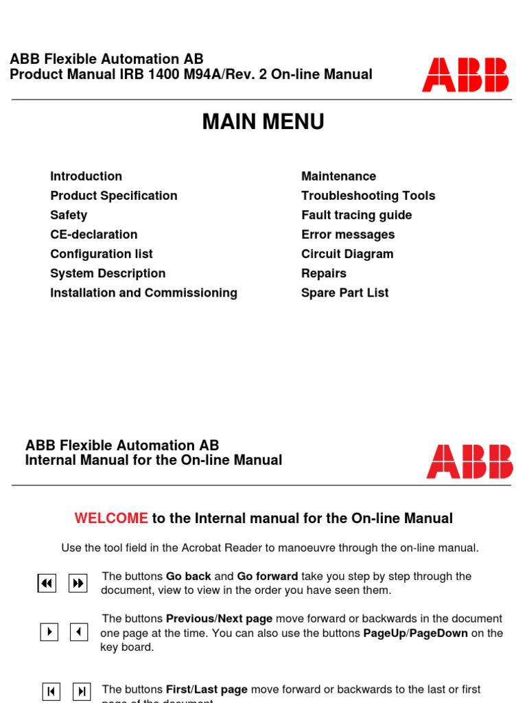 Samsung tab 10.1 bedienungsanleitung deutsch