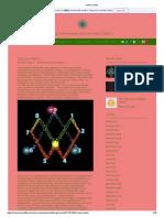 vortex maths.pdf