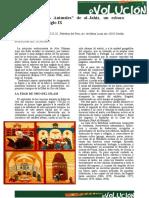 Alvarez.pdf